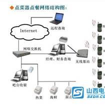 惠州餐饮点菜收银软件系统连锁版
