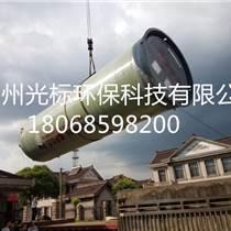 地埋式污水處理設備安徽標準化配置質量保證