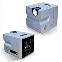惠影数字电影机供应哪家专业 高清电影设备