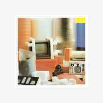 供應重慶用于電視機家電運輸定位珍珠棉異型材廠家