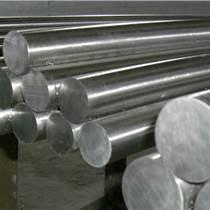 供應1J403磁性材料 東莞現貨1J403鐵鎳合金圓