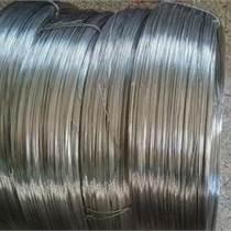 廠家直銷1J52軟磁合金盤線材