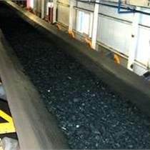 耐酸堿輸送帶防靜電膠帶化工專用帶礦石運輸帶青島橡一輸送帶