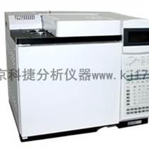 科捷分析仪器气相色谱仪供应信誉保证