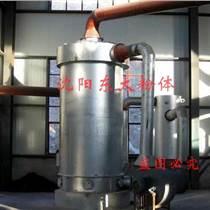 沈陽東大粉體出售熱風爐