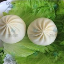 呼和浩特旭眾速凍包子機供應廠家直銷 小籠包機 粘豆包機