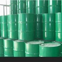 批发供应工业菜籽油