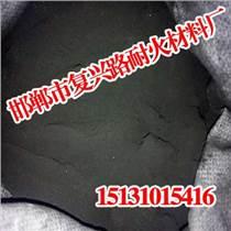 邯鄲石棉板,邯鄲石棉板廠家,邯鄲耐火材料