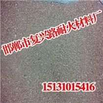 邯鄲玻璃絲布,邯鄲玻璃絲布價格,邯鄲耐火材料