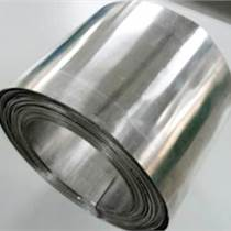 直銷優質鐵鎳合金1J51薄卷材