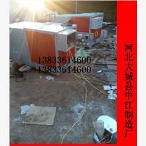 小型生物質燃燒機生產技術,生物質顆粒燃燒爐廠家特價中