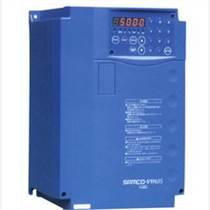 三肯變頻器VM05-30KVM05-30K供應原裝現貨