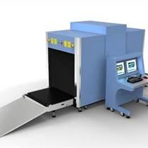 LA--100100机场安检X光机