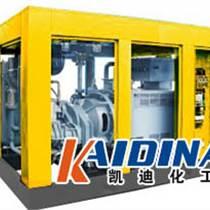 空壓機清洗劑_空壓機在線清洗技術