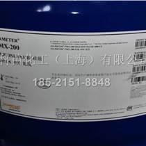 道康寧硅油PMX-200