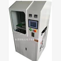 FPC導電膠紙貼合設備