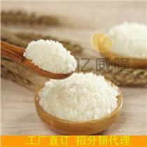 產地:云南,食用明膠快速供應