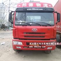 青岛集卡拖车队,黄岛的集卡车物流秒速赛车,集装箱物流秒速赛车