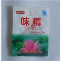 天津寶坻區專業生產調料包裝,大料包裝,金霖塑料制品廠