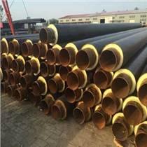 供西寧聚氨酯管道保溫施工和青海聚氨酯管道保溫