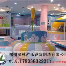 湘潭投资拓展训练儿童项目需要多少钱,发展空间怎样