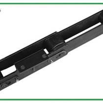 堆取料机链条、取料机链条、取料机刮板链条,节距250、270、315、400mm