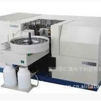 甲醛檢測儀器 V有機揮發性物質檢測儀器 環境保護檢測儀器