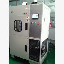 熱油試驗機 熱油測試儀 熱油試驗箱