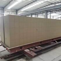 供應環保型加氣磚設備