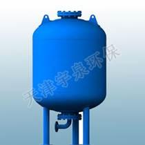 定壓補水裝置供應廠家直銷