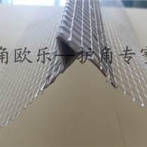 夏博厂家 批发供应 文登莱阳 蓬莱烟台大鹰嘴滴水线