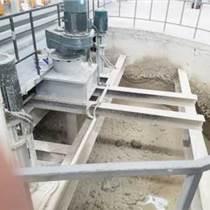 粉煤灰砌塊生產線設備