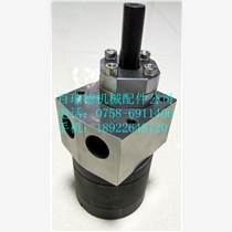 百瑞德油漆專用泵 油漆泵油墨泵噴漆泵 油漆輸送泵