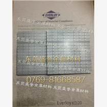KD20耐磨損.高韌性鎢鋼板材