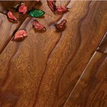 蘇州復合地板報價,蘇州多層地板供應商