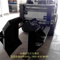 工程輪胎搬運器/工程輪胎運輸手/工程輪胎堆放設備