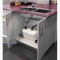 洗手池廢水提升器設備維修中心