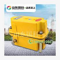 济南国科塔机配件重量限位器供应放心省心