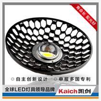 淄博凱創LED庭院燈燈殼供應性價比最高