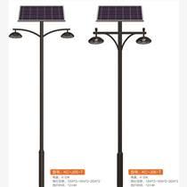 山東凱創新款太陽能庭院燈專業生產庭院燈 庭院燈生產廠家