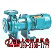 排涝泵厂家_250WQ60-10-37防洪排涝泵