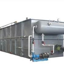 山东国祯环境、芦州市一体式压滤机、一体式压滤机作用