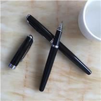 西安礼品金属圆珠笔,笔海文具,新款金属礼品旋转圆珠笔