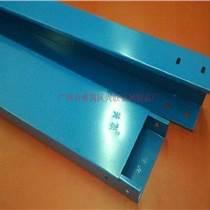 南沙耐腐桥架,兴联价廉质优,耐腐桥架好的供应商介绍