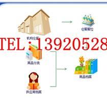 天津超市收銀系統廠家直銷超市收銀系統軟件