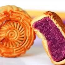 紫薯馅料供应厂家直销价格低