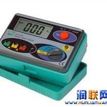 UT513电动摇表