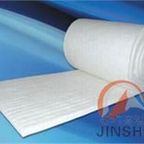 工业窑炉保温用硅酸铝纤维防火毯 全国配送