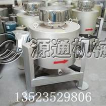 萍鄉花生油濾油機離心式濾油機價格