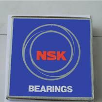 通州區NSK進口軸承供應專業快速